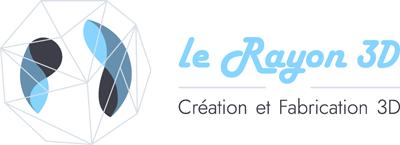 leRayon3D - Impression 3D